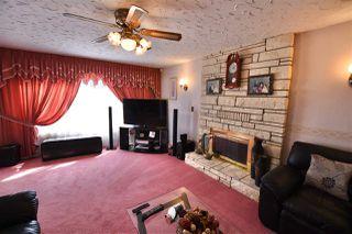 Photo 5: 351 LITZENBURG Crescent in Williams Lake: Williams Lake - City House for sale (Williams Lake (Zone 27))  : MLS®# R2459886