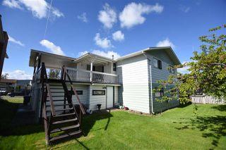 Photo 27: 351 LITZENBURG Crescent in Williams Lake: Williams Lake - City House for sale (Williams Lake (Zone 27))  : MLS®# R2459886
