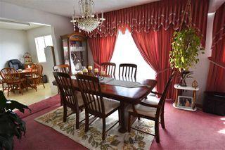 Photo 10: 351 LITZENBURG Crescent in Williams Lake: Williams Lake - City House for sale (Williams Lake (Zone 27))  : MLS®# R2459886