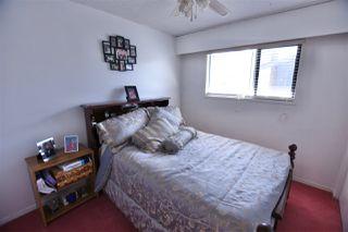 Photo 14: 351 LITZENBURG Crescent in Williams Lake: Williams Lake - City House for sale (Williams Lake (Zone 27))  : MLS®# R2459886
