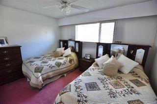 Photo 15: 351 LITZENBURG Crescent in Williams Lake: Williams Lake - City House for sale (Williams Lake (Zone 27))  : MLS®# R2459886