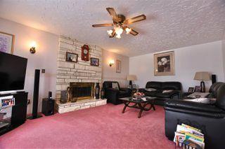 Photo 4: 351 LITZENBURG Crescent in Williams Lake: Williams Lake - City House for sale (Williams Lake (Zone 27))  : MLS®# R2459886
