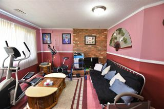 Photo 16: 351 LITZENBURG Crescent in Williams Lake: Williams Lake - City House for sale (Williams Lake (Zone 27))  : MLS®# R2459886