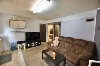 Photo 17: 351 LITZENBURG Crescent in Williams Lake: Williams Lake - City House for sale (Williams Lake (Zone 27))  : MLS®# R2459886