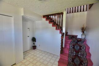 Photo 3: 351 LITZENBURG Crescent in Williams Lake: Williams Lake - City House for sale (Williams Lake (Zone 27))  : MLS®# R2459886