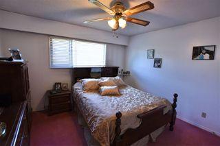Photo 12: 351 LITZENBURG Crescent in Williams Lake: Williams Lake - City House for sale (Williams Lake (Zone 27))  : MLS®# R2459886