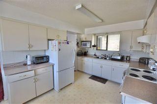 Photo 7: 351 LITZENBURG Crescent in Williams Lake: Williams Lake - City House for sale (Williams Lake (Zone 27))  : MLS®# R2459886