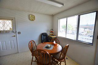 Photo 8: 351 LITZENBURG Crescent in Williams Lake: Williams Lake - City House for sale (Williams Lake (Zone 27))  : MLS®# R2459886