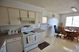 Photo 6: 351 LITZENBURG Crescent in Williams Lake: Williams Lake - City House for sale (Williams Lake (Zone 27))  : MLS®# R2459886