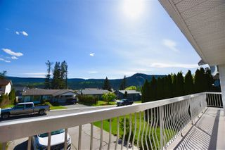 Photo 22: 351 LITZENBURG Crescent in Williams Lake: Williams Lake - City House for sale (Williams Lake (Zone 27))  : MLS®# R2459886