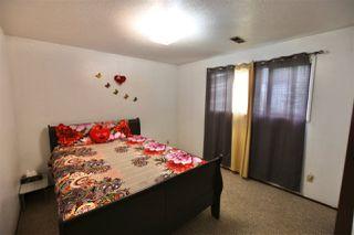 Photo 18: 351 LITZENBURG Crescent in Williams Lake: Williams Lake - City House for sale (Williams Lake (Zone 27))  : MLS®# R2459886