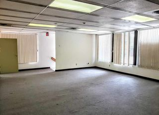 Photo 13: 1010 4TH Avenue in Prince George: Downtown PG Office for sale (PG City Central (Zone 72))  : MLS®# C8032393