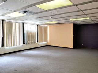 Photo 12: 1010 4TH Avenue in Prince George: Downtown PG Office for sale (PG City Central (Zone 72))  : MLS®# C8032393