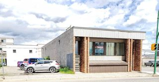 Photo 4: 1010 4TH Avenue in Prince George: Downtown PG Office for sale (PG City Central (Zone 72))  : MLS®# C8032393