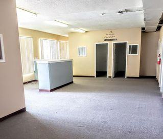 Photo 9: 1010 4TH Avenue in Prince George: Downtown PG Office for sale (PG City Central (Zone 72))  : MLS®# C8032393