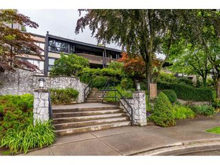 "Main Photo: 322 7055 WILMA Street in Burnaby: Highgate Condo for sale in ""THE BERESFORD"" (Burnaby South)  : MLS®# R2467087"