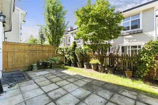 """Photo 6: 91 20738 84 Avenue in Langley: Willoughby Heights Townhouse for sale in """"Yorkson creek"""" : MLS®# R2467365"""