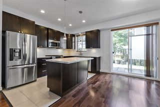 """Photo 7: 91 20738 84 Avenue in Langley: Willoughby Heights Townhouse for sale in """"Yorkson creek"""" : MLS®# R2467365"""