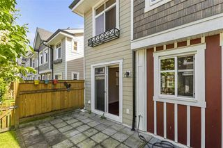 """Photo 19: 91 20738 84 Avenue in Langley: Willoughby Heights Townhouse for sale in """"Yorkson creek"""" : MLS®# R2467365"""