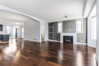 """Photo 2: 91 20738 84 Avenue in Langley: Willoughby Heights Townhouse for sale in """"Yorkson creek"""" : MLS®# R2467365"""