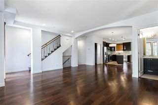"""Photo 3: 91 20738 84 Avenue in Langley: Willoughby Heights Townhouse for sale in """"Yorkson creek"""" : MLS®# R2467365"""