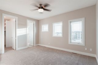 Photo 33: : Rural Strathcona County House for sale : MLS®# E4203908