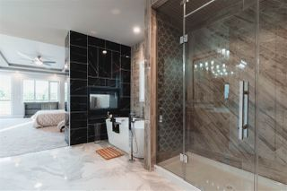Photo 37: : Rural Strathcona County House for sale : MLS®# E4203908