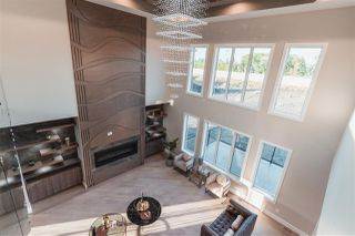 Photo 20: : Rural Strathcona County House for sale : MLS®# E4203908
