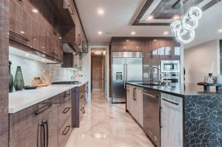 Photo 9: : Rural Strathcona County House for sale : MLS®# E4203908