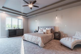 Photo 21: : Rural Strathcona County House for sale : MLS®# E4203908
