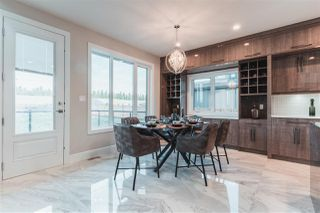 Photo 7: : Rural Strathcona County House for sale : MLS®# E4203908