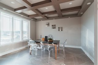 Photo 32: : Rural Strathcona County House for sale : MLS®# E4203908
