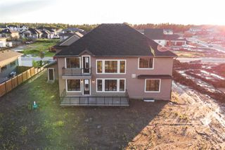 Photo 5: : Rural Strathcona County House for sale : MLS®# E4203908