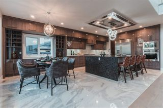 Photo 6: : Rural Strathcona County House for sale : MLS®# E4203908