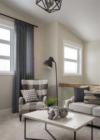 Photo 12: 10 EDISON Drive: St. Albert House for sale : MLS®# E4204140