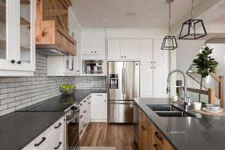 Photo 2: 10 EDISON Drive: St. Albert House for sale : MLS®# E4204140