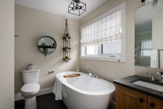 Photo 20: 10 EDISON Drive: St. Albert House for sale : MLS®# E4204140