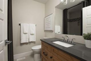 Photo 14: 10 EDISON Drive: St. Albert House for sale : MLS®# E4204140