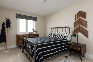 Photo 16: 10 EDISON Drive: St. Albert House for sale : MLS®# E4204140