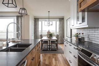 Photo 26: 10 EDISON Drive: St. Albert House for sale : MLS®# E4204140