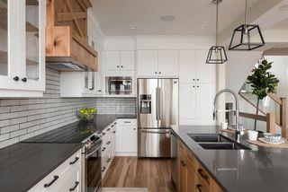Photo 7: 10 EDISON Drive: St. Albert House for sale : MLS®# E4204140