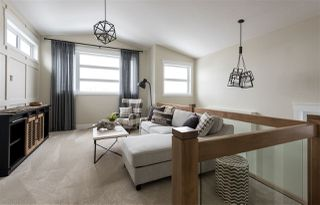 Photo 11: 10 EDISON Drive: St. Albert House for sale : MLS®# E4204140
