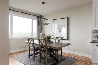 Photo 5: 10 EDISON Drive: St. Albert House for sale : MLS®# E4204140