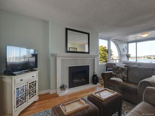 Photo 5: 204 640 Montreal St in Victoria: Vi James Bay Condo for sale : MLS®# 839783