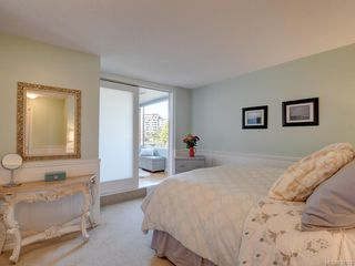 Photo 12: 204 640 Montreal St in Victoria: Vi James Bay Condo for sale : MLS®# 839783