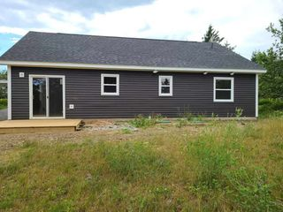 Photo 3: 14 McIntyre Drive in East Lawrencetown: 31-Lawrencetown, Lake Echo, Porters Lake Residential for sale (Halifax-Dartmouth)  : MLS®# 202014326