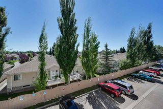 Photo 15: 352 13441 127 Street in Edmonton: Zone 01 Condo for sale : MLS®# E4208083