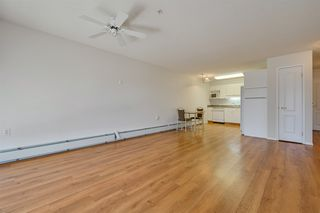 Photo 5: 352 13441 127 Street in Edmonton: Zone 01 Condo for sale : MLS®# E4208083