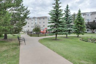 Photo 30: 352 13441 127 Street in Edmonton: Zone 01 Condo for sale : MLS®# E4208083