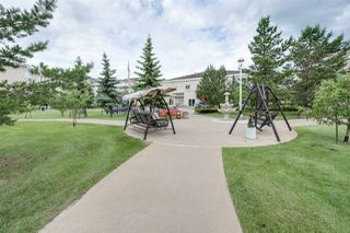 Photo 29: 352 13441 127 Street in Edmonton: Zone 01 Condo for sale : MLS®# E4208083